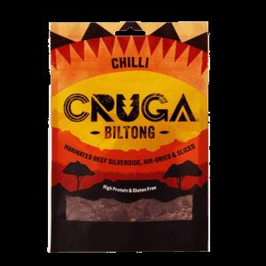 Cruga Biltong Chilli kaufen