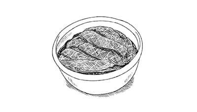 fleisch-marinieren