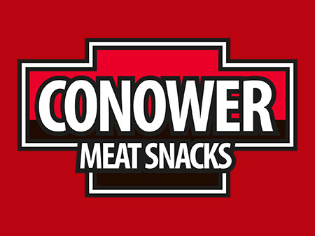Conower Logo rot