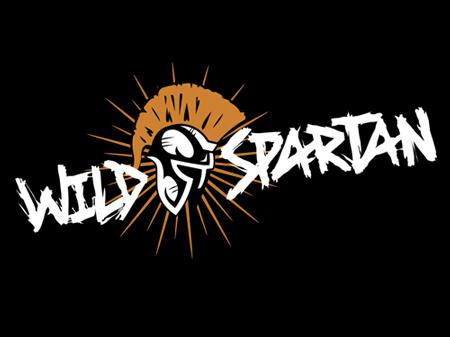 Wild Spartan Jerky